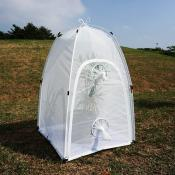BugDorm-2養蟲帳蓬
