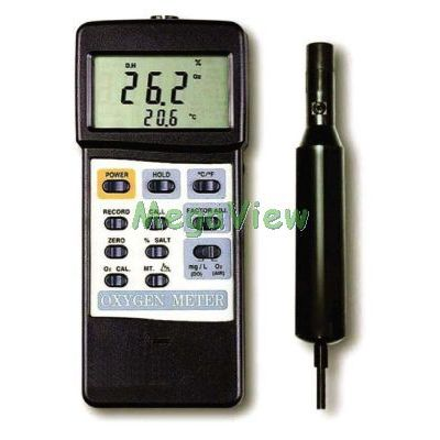 環境檢測儀器