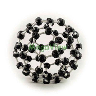 Molymod分子模型